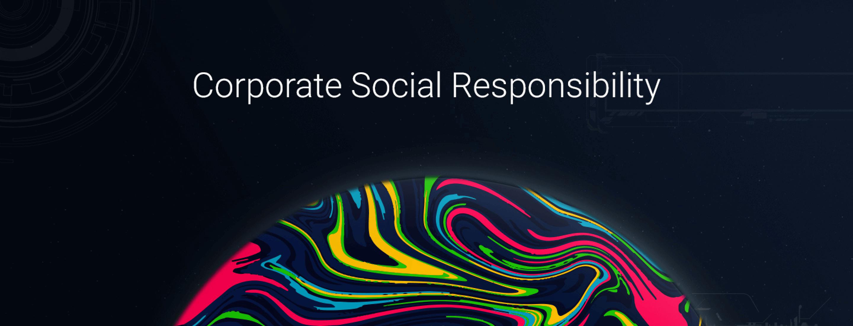 AVL – Corporate Social Responsibility - AVL – Corporate Social  Responsibility - Corporate Social Responsibility - avl.com