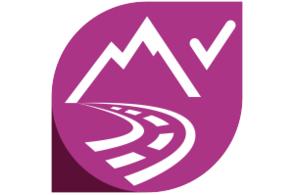 AVL Turkey - toolbar-content - avl com
