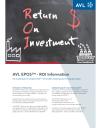 Product Sheet ROI Information.pdf