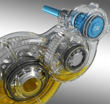 GL-AST_Image-Web-Gearbox-Lubrication-TI_01-20-B.png