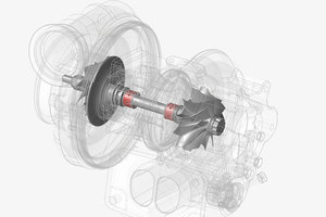 Turbocharging_TI