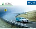 AVL VSM 4™ - Solution Brochure