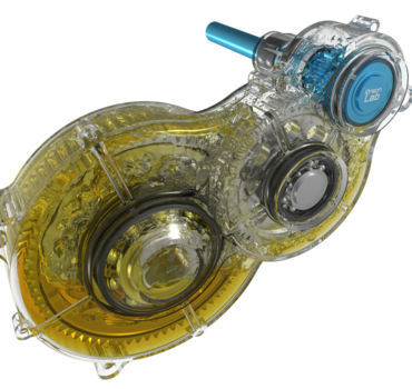 2020-05-26_gearbox (1).png