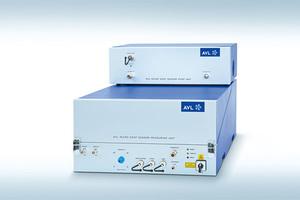 AVL Micro Soot Sensor™ Aviation - Aviation - avl.com