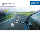 AVL-DRIVE 4TM Brochure