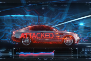 Automotive_Cyber_Security.png