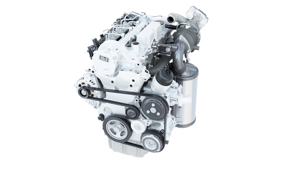 New Engine Cost >> New Engine Development From Concept To Sop New Engine