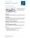 DataSheet_IndiMicro_Accessories_E.pdf
