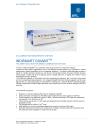 Datasheet IndiSmart.pdf