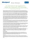 PR AVL and Westport.pdf