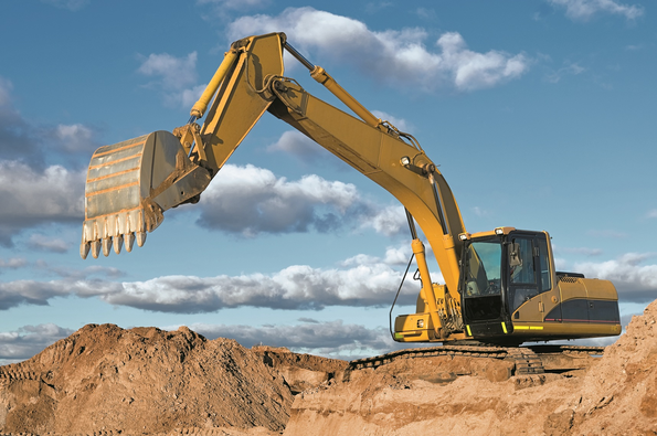 Construction Equipment - avl.com