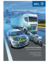AST Customer Services Catalogue 2018