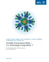05.16_PTE_brochure_web_2-step Variable Geometric Compression_EN