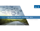 AVL Handbook 2016.pdf