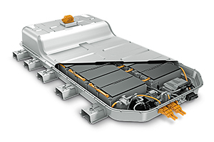 GL-RAC_Electrification_Battery_300x200.jpg
