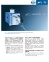 26.08.16_ITS_pdf_web_acpplus_sol_sheet