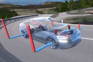 GL-AST_Image-Web-Vehicle-Concept-Definition-TI_11-19.png