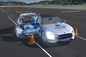 GL-AST_Image-Web-Vehicle-Dynamics-_26-Chassis-Controls-Simulation-TI_11-19.png