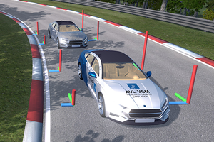GL-AST_Image-Web-Vehicle-Performance-_26-Lap-Time-Simulation-TI_11-19.png