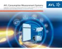 AVL Consumption Measurement Systems