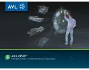 Product Folder - AVL EPOS