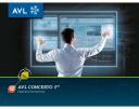 AVL CONCERTO 5™ - Solution Brochure
