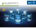 AVL SANTORIN MX 2™ Solution Brochure.pdf