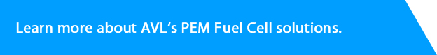 Download PEM Fuel Cell Details