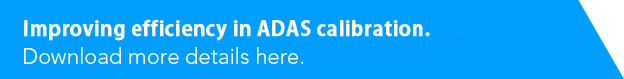 Download details on ADAS Calibration