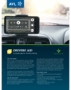 AVL Smart Mobile Solutions - Drivers Aid.pdf