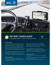 AVL Smart Mobile Solutions - HD RDE Compliance.pdf
