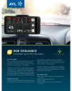 AVL Smart Mobile Solutions - RDE Dynamics.pdf