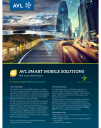 AVL Smart Mobile Solutions - RDE route identification.pdf