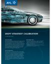 Shift Strategy Optimization