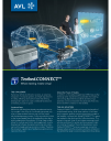 Testbed.CONNECT™ Solution Sheet