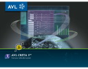AVL CRETA 5™ Solution Brochure