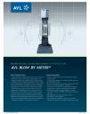 n35517_BLOWBY Meter_E_4c.pdf