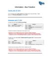 Shuttle Service LETDs18