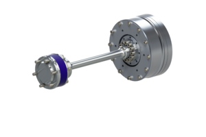 Drive Shafts_Bild_01.png