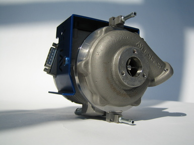 AVL FUEL CELL BLOWER DEVELOPMENT.JPG