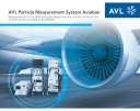 AVL Particle Measurement System Aviation.pdf