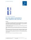 AVL Product Description.pdf