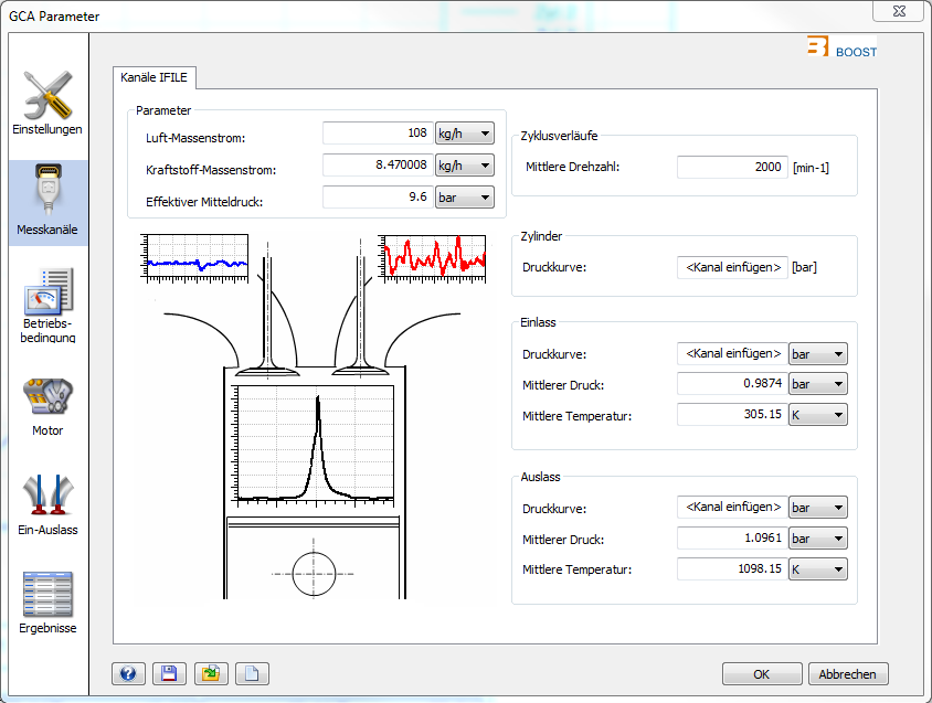 gca gas exchange and combustion analysis software combustion rh avl com avl fire manual pdf Automatic Vehicle Location