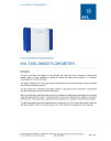 PRODUCT DESCRIPTION MASSFLOW METER.pdf