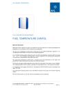 PRODUCT DESCRIPTION TEMPERATURE CONTROL.pdf