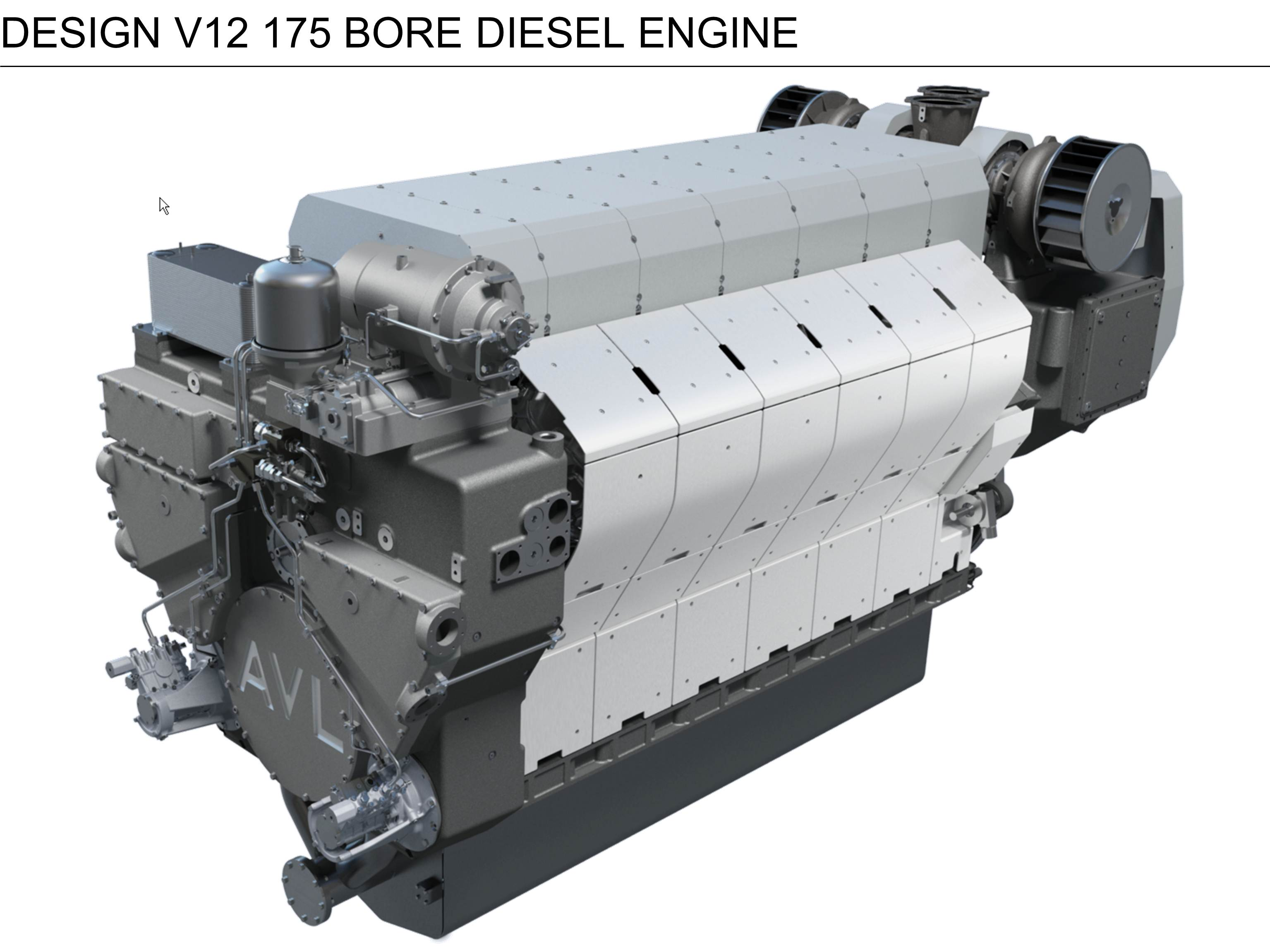 4 cycle engine definition 4 free engine image for user manual