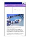 365X-fact-sheet-english.pdf