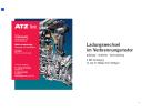 ATZ-MTZ-AVL-GCA-online.pdf