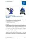 AVL SCRE ProductDescription eng 2014.pdf