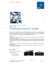AVL TraSCRE ProductDescription engl 2014.pdf